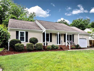property image for 812 Gloss Street CHESAPEAKE VA 23322