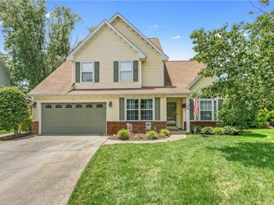 property image for 3568 Criollo Drive VIRGINIA BEACH VA 23453