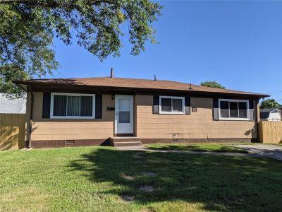 property image for 4736 Westgrove Road Road VIRGINIA BEACH VA 23455