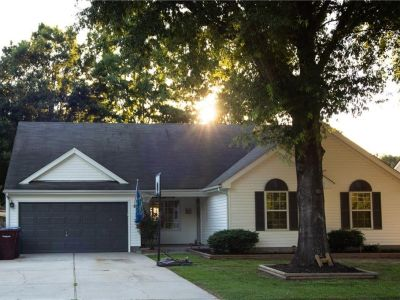 property image for 580 Oak Grove Road CHESAPEAKE VA 23320
