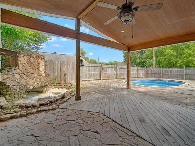 property image for 3600 Turnpike Road PORTSMOUTH VA 23707