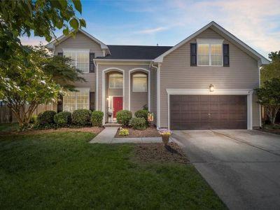 property image for 2957 Beaden Drive VIRGINIA BEACH VA 23456