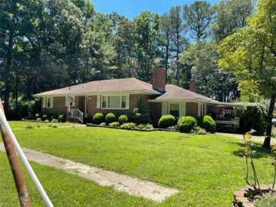 property image for 801 Silvercrest Lane VIRGINIA BEACH VA 23464
