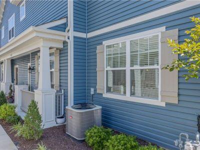 property image for 4073 Trenwith Lane VIRGINIA BEACH VA 23456