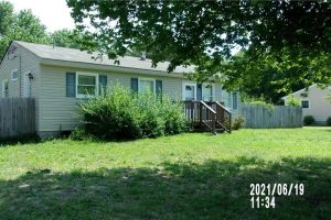 property image for 16183 Scotts Factory Isle of Wight County VA 23430