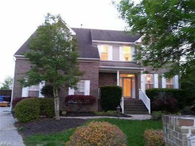 property image for 401 Sand Willow Court CHESAPEAKE VA 23320