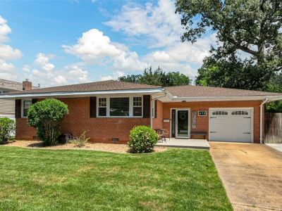 property image for 472 Greencastle Lane VIRGINIA BEACH VA 23452