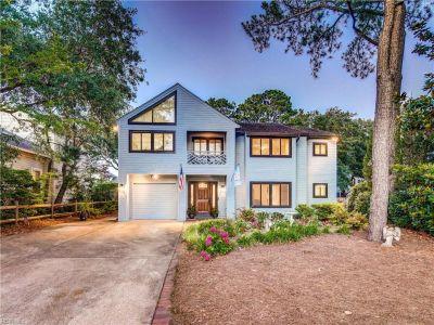property image for 2256 Wake Forest Street VIRGINIA BEACH VA 23451