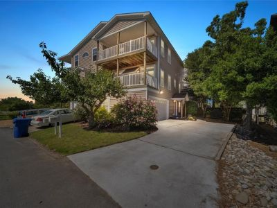 property image for 2067 Tazewell Road VIRGINIA BEACH VA 23455