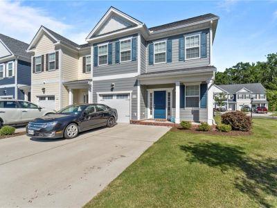 property image for 5212 Lombard Street CHESAPEAKE VA 23321