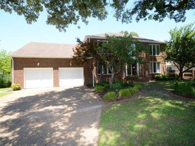 property image for 3700 White Heron Run CHESAPEAKE VA 23325