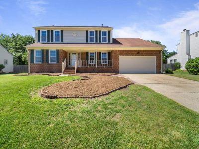 property image for 4405 Clevhamm Common VIRGINIA BEACH VA 23456