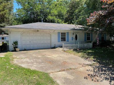 property image for 492 Romayne Drive NEWPORT NEWS VA 23601