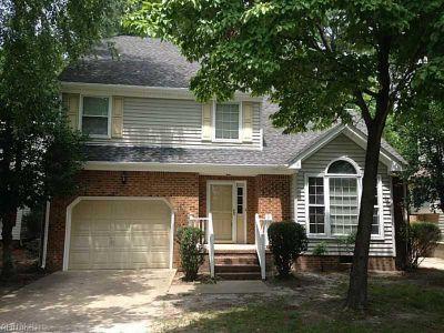 property image for 908 Thatcher Way CHESAPEAKE VA 23320
