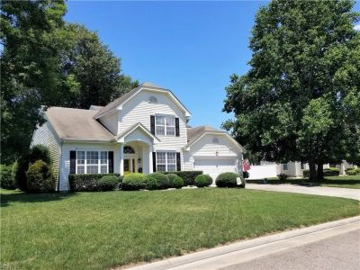 property image for 23308 Brookwood Circle ISLE OF WIGHT COUNTY VA 23314