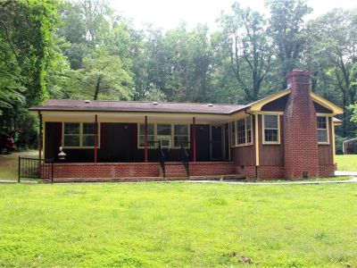 property image for 16284 Cypress Way ISLE OF WIGHT COUNTY VA 23430