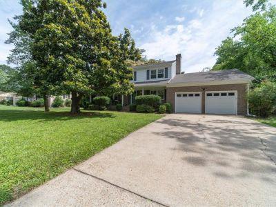 property image for 648 Kings Grant Road VIRGINIA BEACH VA 23452
