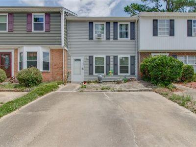 property image for 1177 Meadow Sage Lane VIRGINIA BEACH VA 23464