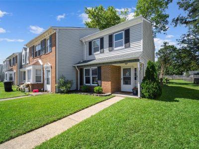 property image for 3916 Lantana Place VIRGINIA BEACH VA 23456