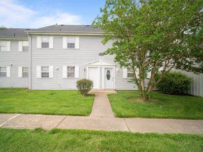 property image for 3601 Wetherington Drive Drive VIRGINIA BEACH VA 23453
