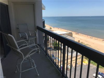 property image for 2830 Shore Drive VIRGINIA BEACH VA 23451