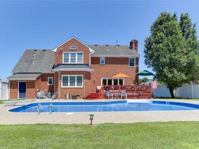 property image for 4017 Middleburg Lane CHESAPEAKE VA 23321