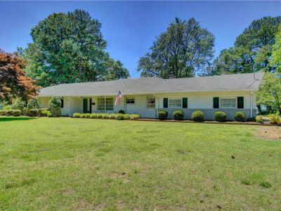 property image for 120 River Point Crescent PORTSMOUTH VA 23704