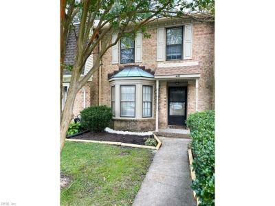 property image for 408 Faire Chase  CHESAPEAKE VA 23322