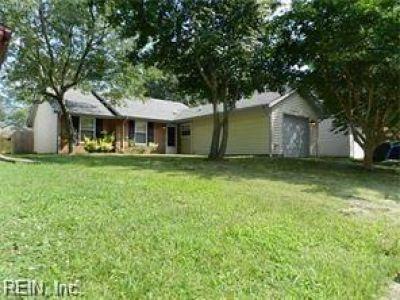 property image for 1064 Tall Oak Drive VIRGINIA BEACH VA 23462