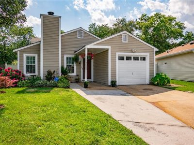 property image for 5120 Evesham Circle VIRGINIA BEACH VA 23464