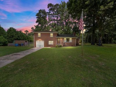 property image for 5020 Jakeman Street VIRGINIA BEACH VA 23455