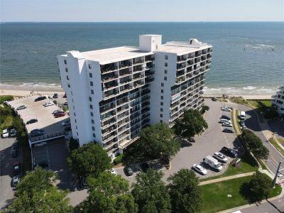 property image for 3558 Shore# 206 Drive VIRGINIA BEACH VA 23455