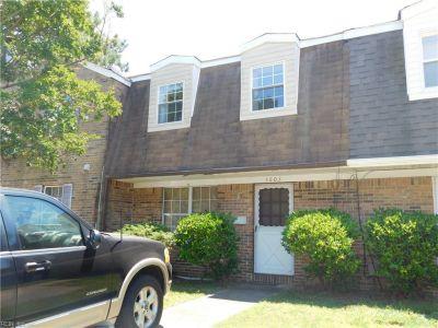 property image for 5603 Banbury Court VIRGINIA BEACH VA 23462