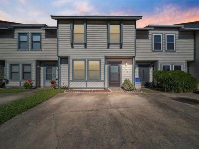 property image for 1423 Northface Court VIRGINIA BEACH VA 23462
