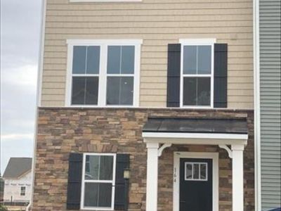 property image for 164 SPRING GROVE Way ISLE OF WIGHT COUNTY VA 23430