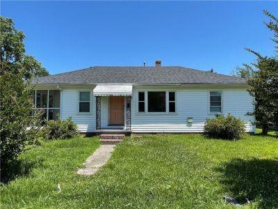 property image for 100 Hanbury Avenue PORTSMOUTH VA 23702