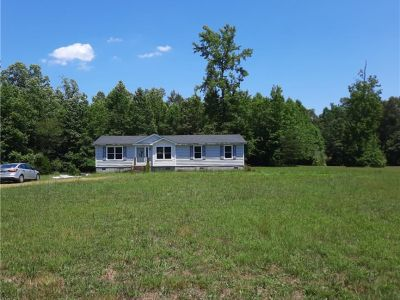 property image for 495 Carrie Lane KING & QUEEN COUNTY VA 23156