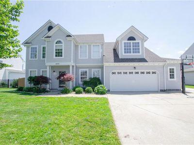 property image for 1025 Hawthorne Farm Terrace VIRGINIA BEACH VA 23454