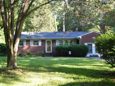property image for 513 Old Lakeside Drive YORK COUNTY VA 23692