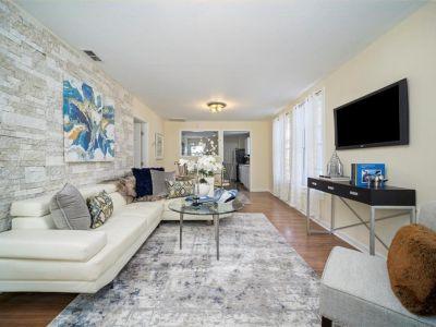 property image for 3117 Marne Avenue NORFOLK VA 23509