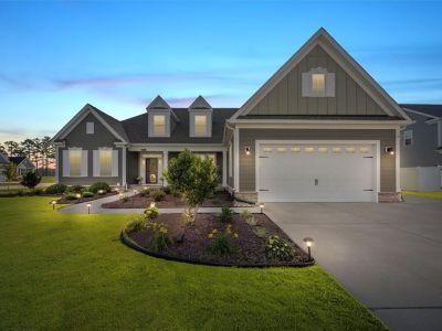 property image for 909 Roy Court CHESAPEAKE VA 23320