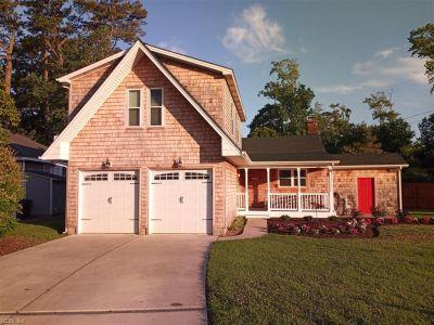 property image for 4960 Athens Boulevard VIRGINIA BEACH VA 23455