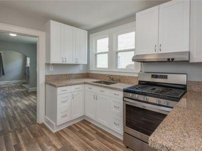 property image for 2304 Charleston Avenue PORTSMOUTH VA 23704