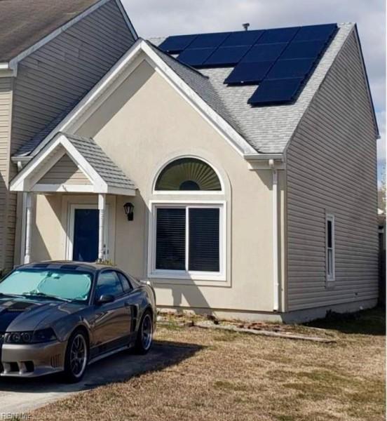 Photo 1 of 27 residential for sale in Virginia Beach virginia