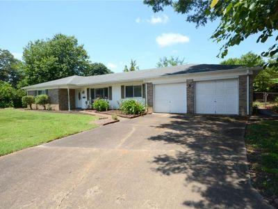property image for 428 Woodlake Road VIRGINIA BEACH VA 23452