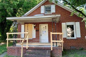 property image for 1121 36th Newport News VA 23607
