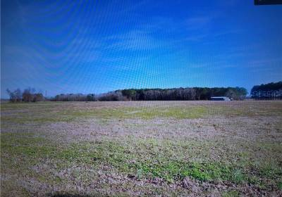 LOT 1 Blue Ridge Road, Chesapeake, VA 23322