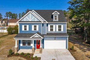 property image for 39 Pine Cone Hampton VA 23669