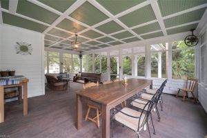 property image for 133 Kings Suffolk VA 23432