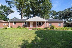 property image for 110 Ashley Chesapeake VA 23322